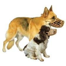 mi perro muerde, Agresividad,  Psicología canina